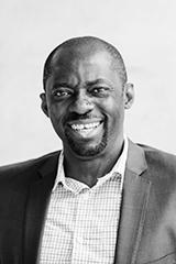 Levi Osuagwu