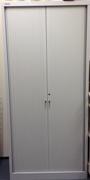 locked_cupboard