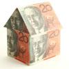 Investigating Housing Reform