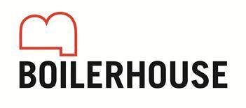 Boilerhouse Logo