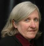 Mary Hardie