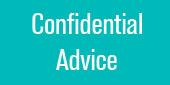 Confidential Advice