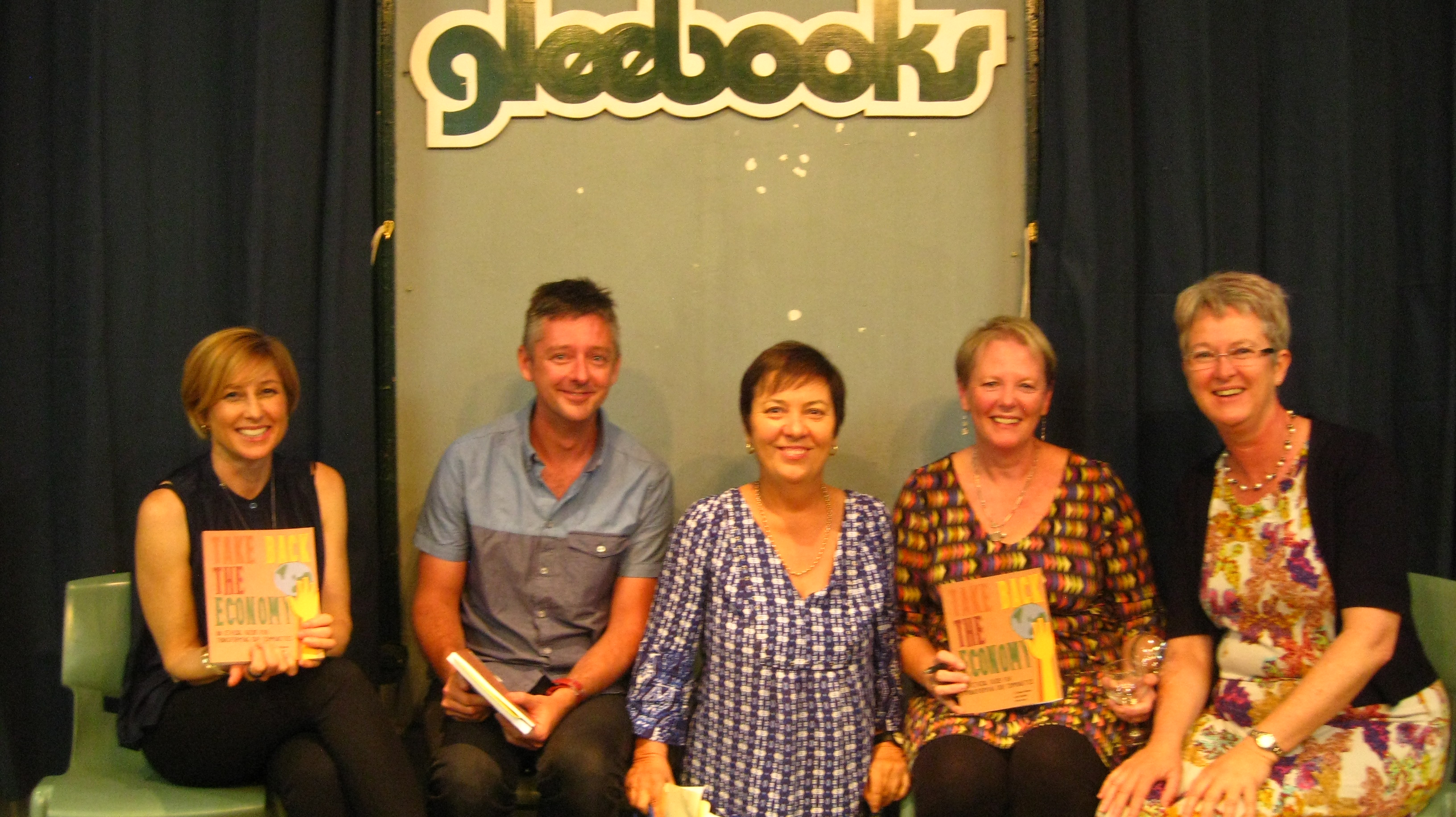 Gibson_Take_Back_Economy_Booklaunch_Gleebooks.jpg