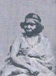 Yarrum Parpur Tarneen