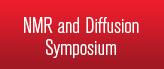 _NMR-and-Diffusion-Symposium