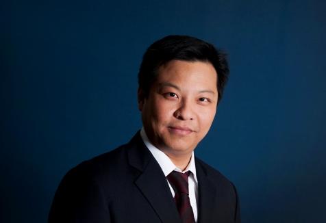Yi-Chen Lan