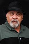 Uncle Greg Simms Profile_Image