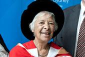 Dr Margaret Weir Thumbnail_Image