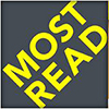 most read