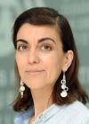 Dr Cristina Martinez-Fernandez