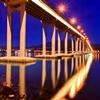 Tasman bridge_Tao