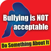 Stop Bullying Toolkit