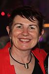 Professor Sue Kildea Image