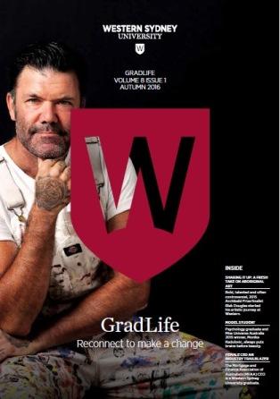 GradLife-cover-Spring2015