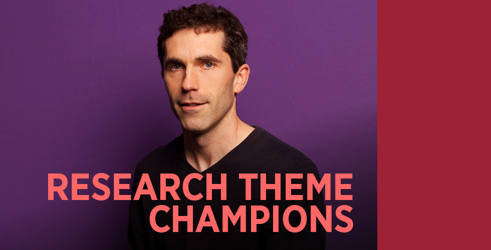 research_theme_champions