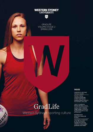 GradLife-cover-Spring2016