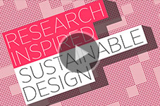 sustainable_design_thumbnail