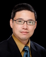 Kelvin Kian Loong Wong, Medical Research Lecturer