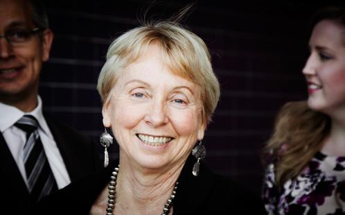 Donna Craig 2