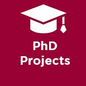 PhD 170