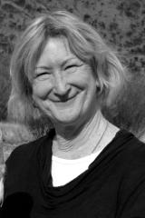 Lyn Francis