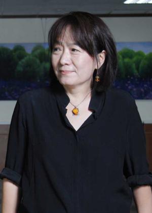Joyce C.H. Liu