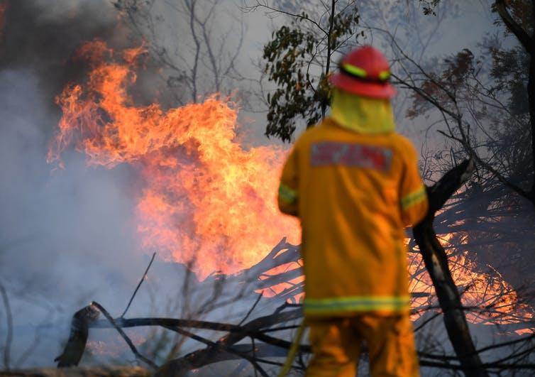 Fire Nov2019