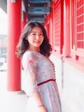 Yan_Wang