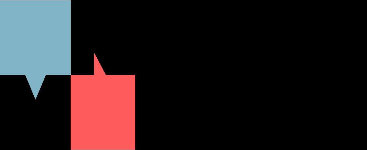 Y&R_Logo