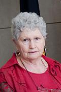 Noeleen Briggs-Smith