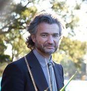 A/Prof Adam Possamai