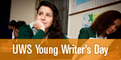 Young Writer's Day