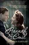 Hannah and Emil Cover