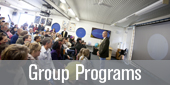 Observatory Group Programs