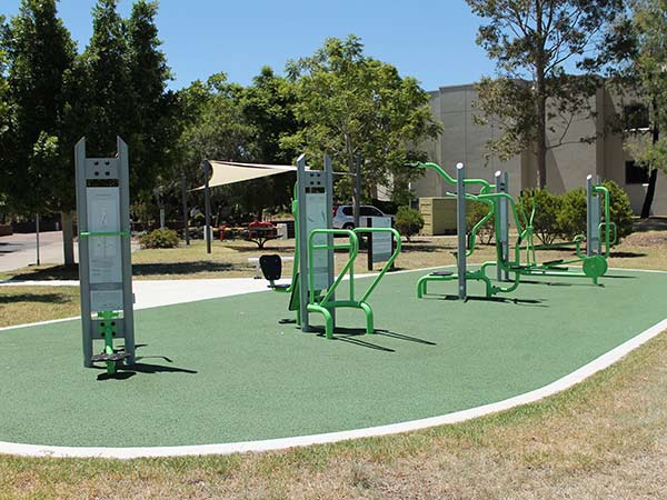 Werrington-south---Outdoor-gym-2.jpg
