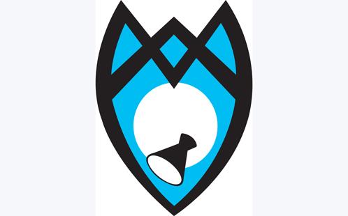 Westmead Teacher's College logo