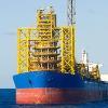 Zhang_marine construction