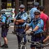 Kennedy_policing_community