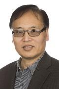 Chun Guang Li