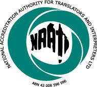 NAATI_logo_circletext_wABN