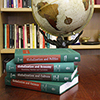 Landmark Collection for Global Studies