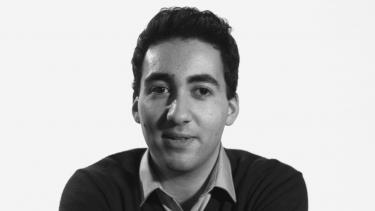 Daniel Bachir