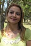 Shima Ghassem Pour
