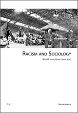 Cover of Racism and Sociology