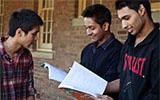 Bachelor of Business (Property)