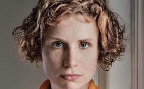Fiona Wright