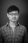 Dian Wei Gao