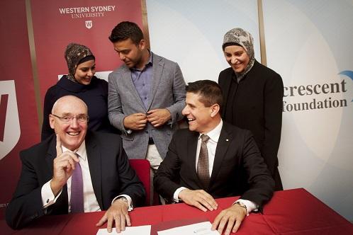 university of sydney foundation program craigslist hiring now