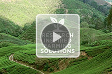 farming_solutions_thumbnail