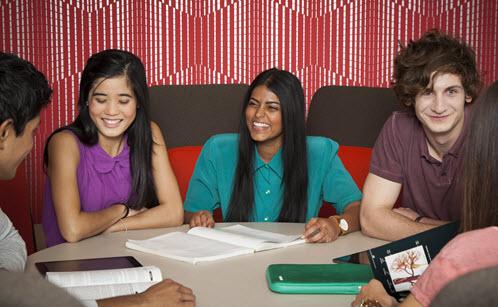 Maths Start Refresher Workshops